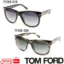 TOM FORD 国内発送 サングラス