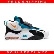 Nike Air Max Speed Turf Dan Marino Dolphins 日本未発売