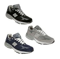 ☆SALE☆ New Balance Classic MR993 Running MEN'S スニーカー