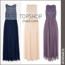 【国内発送・関税込】TOPSHOP★Picasso Maxi by Lace & Beads