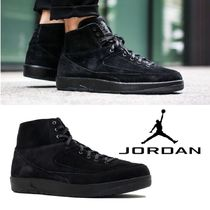 入手困難!NIKE AIR JORDAN 2 RETRO DECON