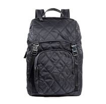 【関税負担】 PRADA BACKPACK