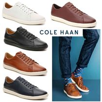 Sale★【Cole Haan】スニーカー★ GRAND CROSSCOURT II SNEAKER