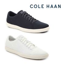 Sale★【Cole Haan】スニーカー★GRAND CROSSCOURT KNIT SNEAKER
