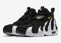 "NIKE AIR DT MAX 96 ""WHITE/BLACK"" 日本未発売 最短2日!"