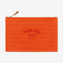 【HERMES】−Flat Yachting PM-