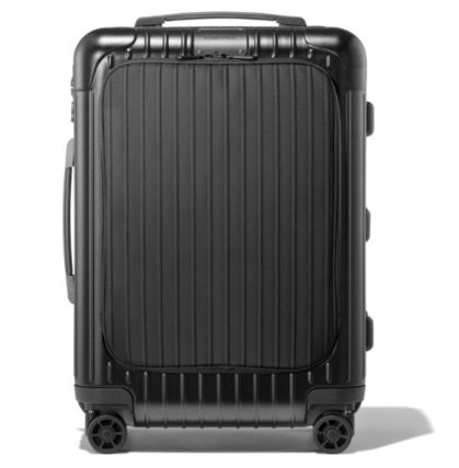 RIMOWA(リモワ) ESSENTIAL SLEEVE Cabin 37L