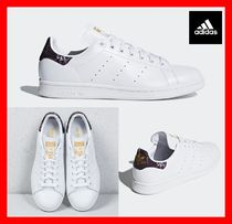 18SS★人気【ADIDAS】★ ORIGINALS STAN SMITH ★UNISEX★