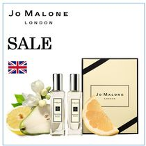 【送込・Jo Malone】 English Pear Freesia & Grapefruit 2本set