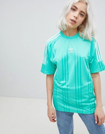 アディダス adidas Originals Nova Three Stripe Jacquard