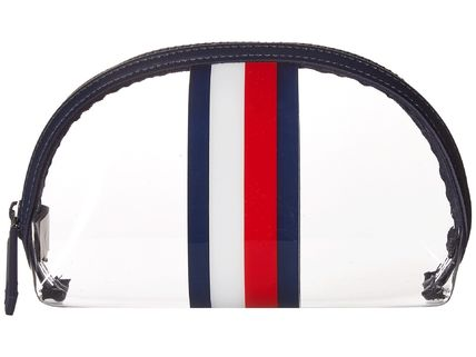 Tommy Hilfiger Dome Cosmetic Bag