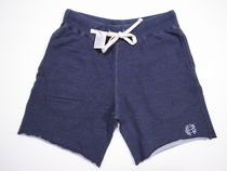 RHC みなとみらい5周年記念 RHC Logo Short pants NAVY S