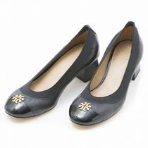 ToryBurch Jolie 50Mm Pump Classic Sheep パンプス 34779-001
