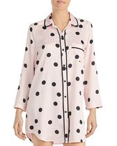 大人気 kate spade new york Dot Sleepshirt