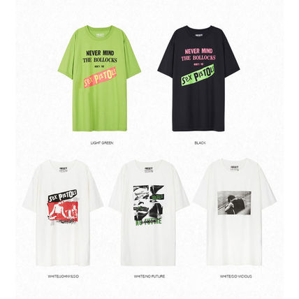 ANDERSSON BELL Tシャツ・カットソー ★ANDERSSONBELL★Tシャツ★正規品/韓国直送料込★人気(9)