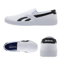 ★Reebok★ROYAL BONOCO SLIP ON★送料込/追跡付 CN8513