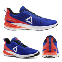 ★Reebok★SWEET ROAD 2★送料込/追跡付 CN2672