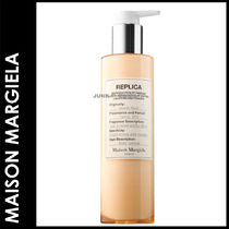 ★追跡&関税込【Maison Margiela】200ml/Bodyローション
