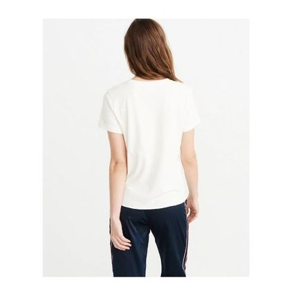 Abercrombie & Fitch Tシャツ・カットソー Abercrombie & Fitch(アバクロ)新作トップス!(2)