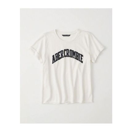 Abercrombie & Fitch Tシャツ・カットソー Abercrombie & Fitch(アバクロ)新作トップス!(3)
