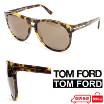 20 TOM FORD 国内発送 サングラス