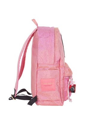 Entre Reves バックパック・リュック 【Entre Reves】A-PINK着用★BRAVE HEART BACKPACK★日本未入荷(6)