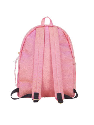 Entre Reves バックパック・リュック 【Entre Reves】A-PINK着用★BRAVE HEART BACKPACK★日本未入荷(7)