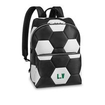 2018FIFA Louis Vuitton APOLLO BACKPACK M52186