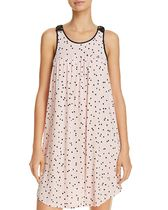 大人気 kate spade new york Polka Dot Chemise