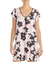 大人気 kate spade new york Scattered Floral Chemise