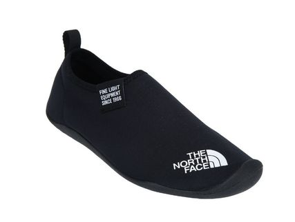 THE NORTH FACE シューズ・サンダルその他 2018SS★人気【THE NORTH FACE】SOCKWAVE  アクアシューズ★5色(2)