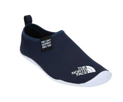 THE NORTH FACE シューズ・サンダルその他 2018SS★人気【THE NORTH FACE】SOCKWAVE  アクアシューズ★5色(4)