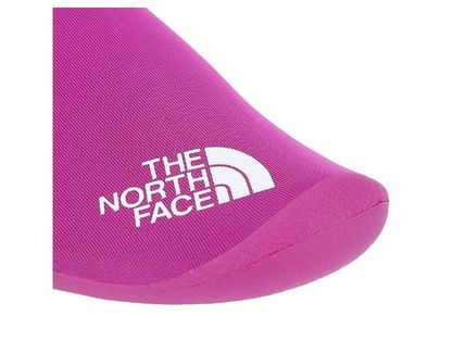 THE NORTH FACE シューズ・サンダルその他 2018SS★人気【THE NORTH FACE】SOCKWAVE  アクアシューズ★5色(14)