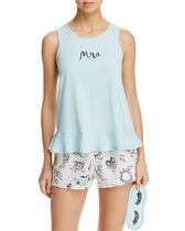 大人気 kate spade new york Mrs. Short PJ Set
