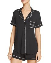 大人気 kate spade new york Dream a Little Dream Short PJ Set