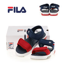 PUMA★新作★SOFT SD KD★ FK1SPA2044X