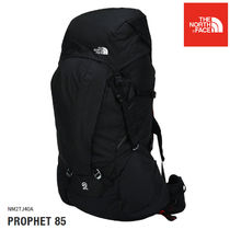 THE NORTH FACE★85L登山のバックパック -PROPHET 85 -NM2TJ40A
