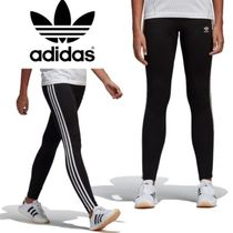 ADIDAS ORIGINALS☆3STRIPES LEGGINGS CE2441