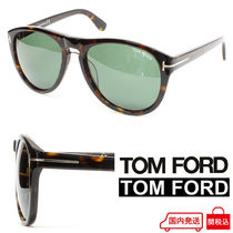 22 TOM FORD 国内発送 サングラス