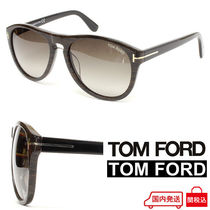 23 TOM FORD 国内発送 サングラス