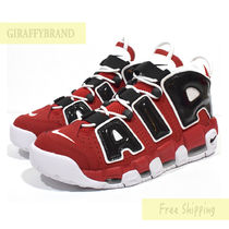 27cm〜28cm★アメリカ正規 Nike AIR MORE UPTEMPO 96
