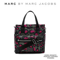 Marc by MarcJacobs DOMO ARIGATO LEOPARD Elizababy M0007113