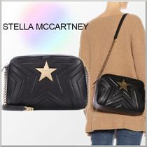 18SS★Stella McCartney ステラ スター ショルダー STELLA STAR