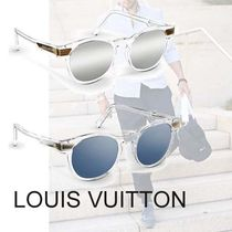 【Louis Vuitton】パームツリー