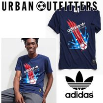 """FIFA WORLD CUP 94年 デザイン """"Urban Outfitters"""""""