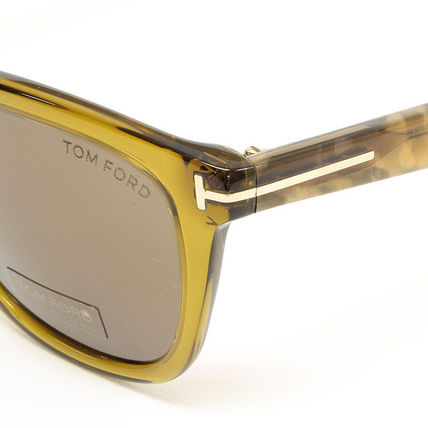 TOM FORD サングラス 27 TOM FORD 国内発送 サングラス(6)