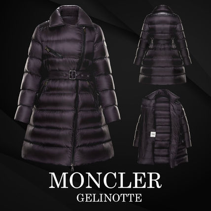 18-19AW Moncler GELINOTTE