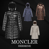18-19AW Moncler HERMINE
