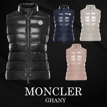 18-19AW Moncler GHANY
