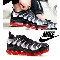 入手困難!NIKE AIR VAPORMAX PLUS